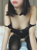 [丝维空间]原创写真 2019-01-20 No.008
