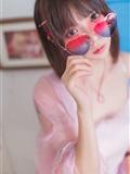 [疯猫ss] 粉红日常(4)