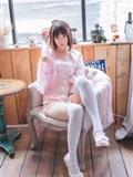 [疯猫ss] 粉红日常(6)