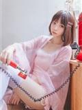 [疯猫ss] 粉红日常(10)