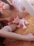 原来是茜公举殿下 - 水下 草莓(16)