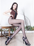 Beautyleg 2021.04.02 No.2058 Una