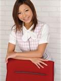 NO.00393 AYAMI Office Lady