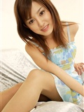 050511yuria_takenouchi Dynamitechannel 2005经典套图