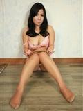 [Fetishkorea] 2013.10.24 MD-596