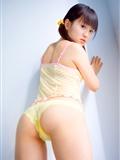 日本女*优 Kana Moriyama @misty Idol Gravure No.238