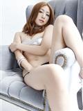 [Princess collection] 2013.03.10~18 戸田れい 辰巳奈都子 KONAN