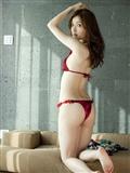 瀬戸早妃[Sabra] Strictly Girl 日本女|优性|感写|真
