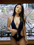EX10 Yukie Kawamura 川村 ゆきえ  WPB-net