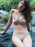 [Weekly Playboy] No.47 夏菜 伊藤祐奈 安達祐実 戸田れい 愛菜 小宮有紗 つぼみ