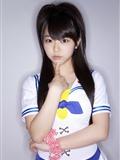 AKB48 真夏の大航海!写 真大合集 [YS Web] No.418