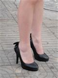[户外街*拍] 2013.09.16 短裙美腿黑色高跟
