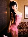 风俗媚娘系列打包下载 韩国高清性感美女