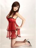风俗媚娘系列打包下载 14 韩国高清性感美女