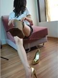 [丝宝] 2009.03.16 浓情朱古力
