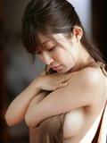 日本美*女小野真弓 No.655_656 Mayumi_Ono [TWO]套图