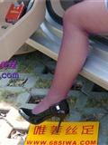 唯美丝11001期露露 国产丝足美腿图片
